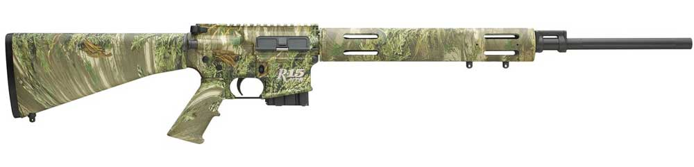 //www.northamericanwhitetail.com/files/best-ars-for-predator-hunting/rem_r15_1.jpg