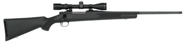 //www.northamericanwhitetail.com/files/best-deer-guns-at-every-price/3mossberg-atr.jpg
