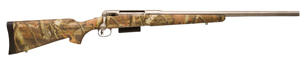 //www.northamericanwhitetail.com/files/best-deer-guns-at-every-price/7savage-220.jpg