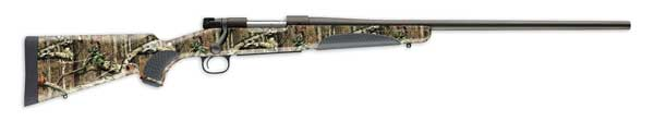 //www.northamericanwhitetail.com/files/best-deer-rifles/best_deer_rifles_winchesterm70_ult_shadow_hunter.jpg