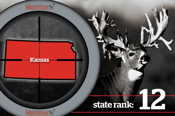 //www.northamericanwhitetail.com/files/best-deer-states-for-2013/12-best-whitetails-states-2013-ks.jpg