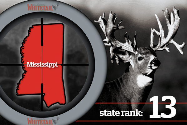 //www.northamericanwhitetail.com/files/best-deer-states-for-2013/13-best-whitetails-states-2013-mi.jpg