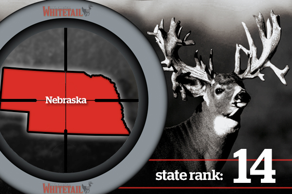 //www.northamericanwhitetail.com/files/best-deer-states-for-2013/14-best-whitetails-states-2013-nb.jpg