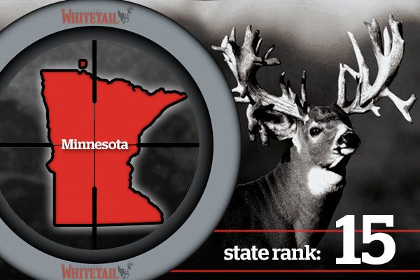 //www.northamericanwhitetail.com/files/best-deer-states-for-2013/15-best-whitetails-states-2013-mn.jpg