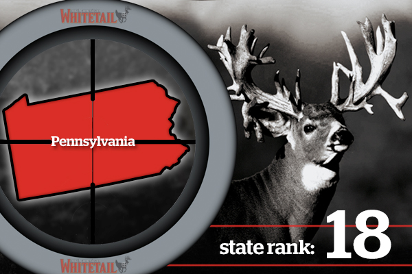 //www.northamericanwhitetail.com/files/best-deer-states-for-2013/18-best-whitetails-states-2013-pa.jpg