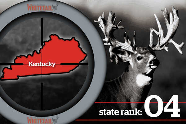 //www.northamericanwhitetail.com/files/best-deer-states-for-2013/4-best-whitetails-states-2013-ky.jpg