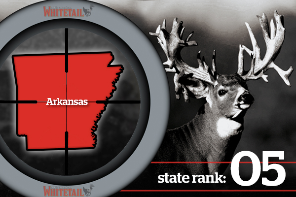 //www.northamericanwhitetail.com/files/best-deer-states-for-2013/5-best-whitetails-states-2013-ar.jpg