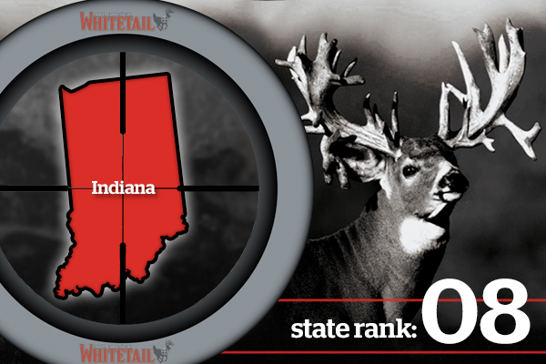 //www.northamericanwhitetail.com/files/best-deer-states-for-2013/8-best-whitetails-states-2013-in.jpg