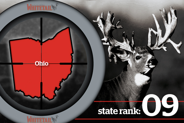 //www.northamericanwhitetail.com/files/best-deer-states-for-2013/9-best-whitetails-states-2013-oh.jpg