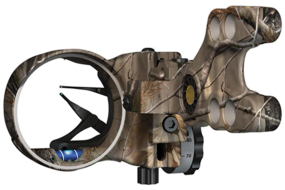 //www.northamericanwhitetail.com/files/best-new-archery-sights-for-2015/g5-xr2.jpg