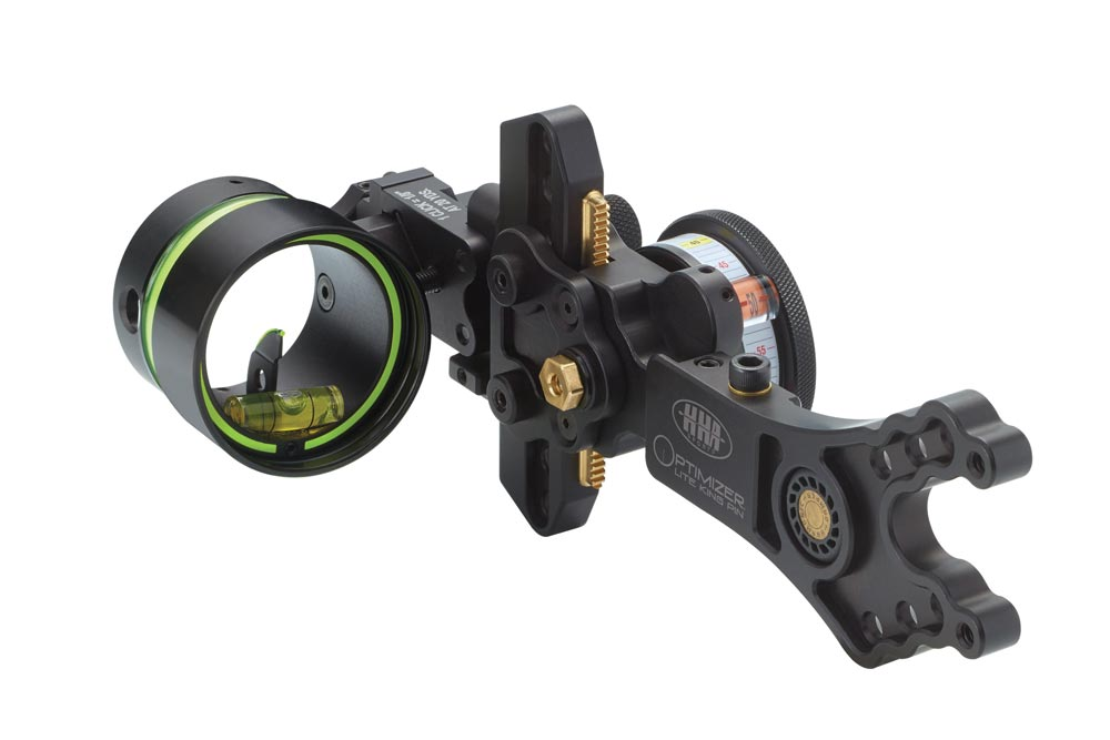//www.northamericanwhitetail.com/files/best-new-archery-sights-for-2015/hha-king-pin-sight.jpg