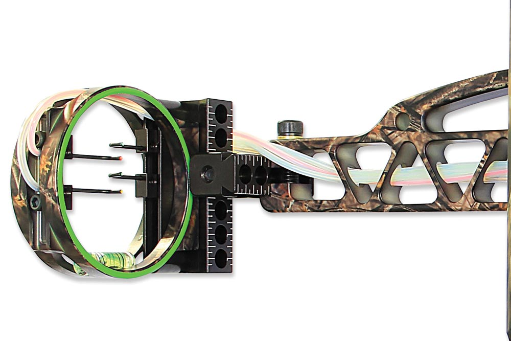 //www.northamericanwhitetail.com/files/best-new-archery-sights-for-2015/schaffer-opposition-air-sight.jpg