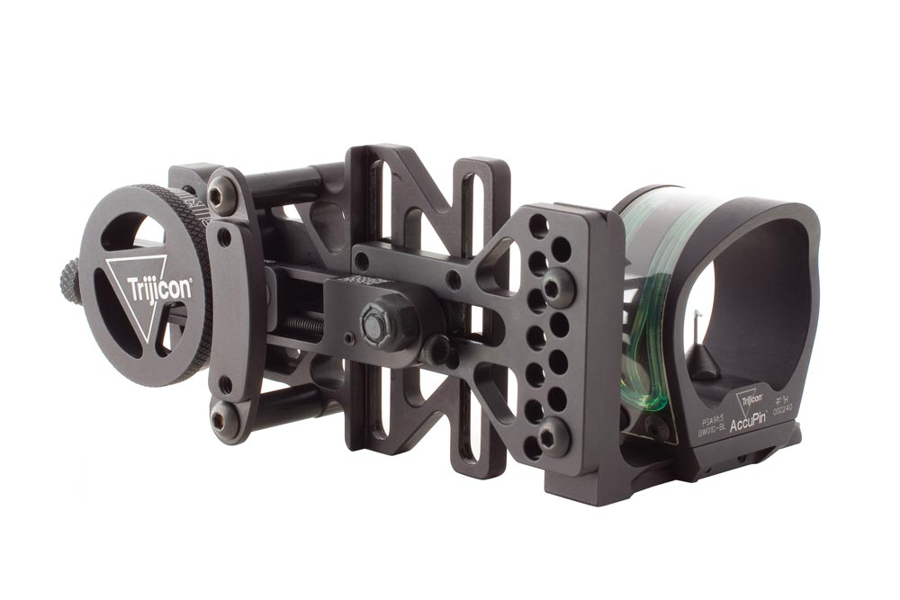 //www.northamericanwhitetail.com/files/best-new-archery-sights-for-2015/trijicon-accupin-sight.jpg