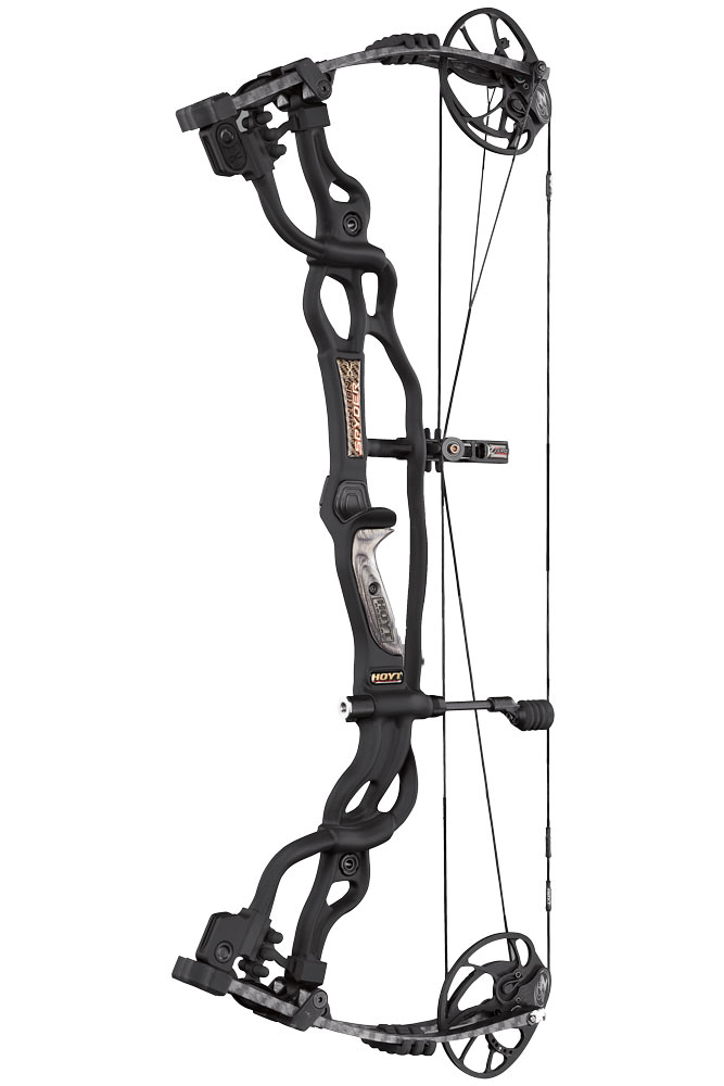//www.northamericanwhitetail.com/files/best-new-compound-bows-for-2015/hoyt_carbonspyder.jpg