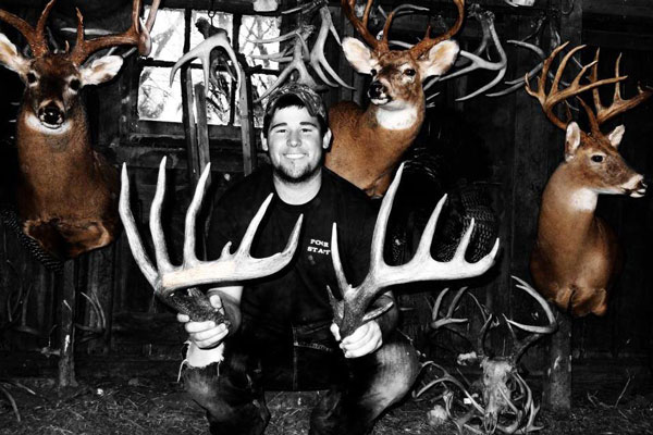 //www.northamericanwhitetail.com/files/best-shed-finds-of-2014/ethan_bailey_shed_20.jpg