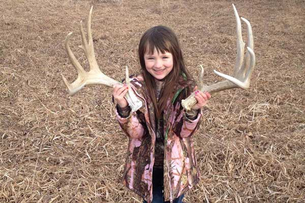 //www.northamericanwhitetail.com/files/best-shed-finds-of-2014/tyler_treft_shed_11.jpg