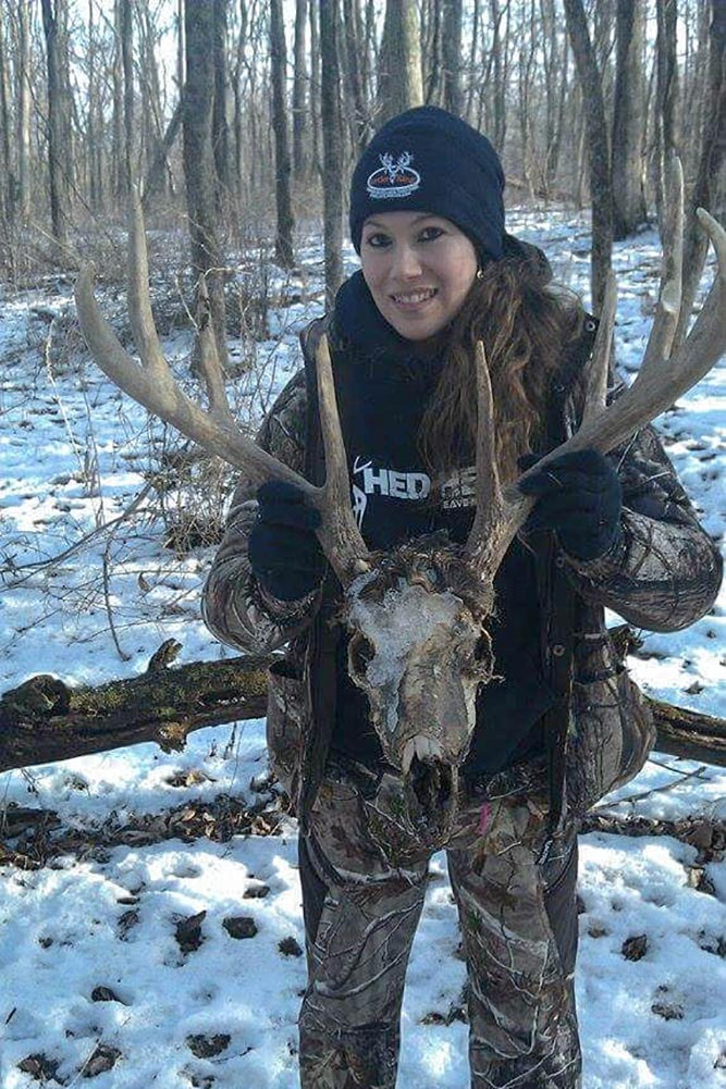 //www.northamericanwhitetail.com/files/best-whitetail-shed-finds-of-2015/alicia_6_lg.jpg