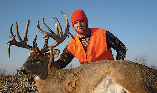//www.northamericanwhitetail.com/files/big-buck-states-for-2013/lucas_cochren.jpg