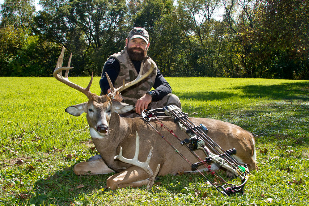 //www.northamericanwhitetail.com/files/buck-physics-save-your-back-with-viking-solutions-hoist-systems/viking_solutions_last.jpg