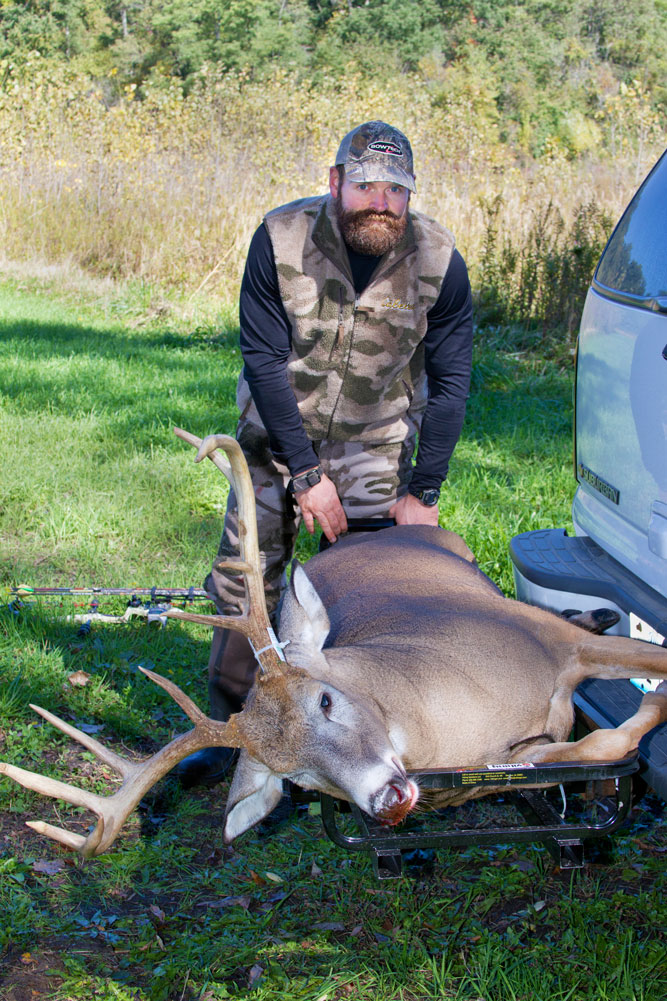 //www.northamericanwhitetail.com/files/buck-physics-save-your-back-with-viking-solutions-hoist-systems/viking_solutions_lg_2.jpg