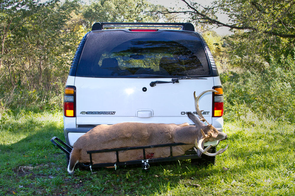 //www.northamericanwhitetail.com/files/buck-physics-save-your-back-with-viking-solutions-hoist-systems/viking_solutions_lg_3.jpg