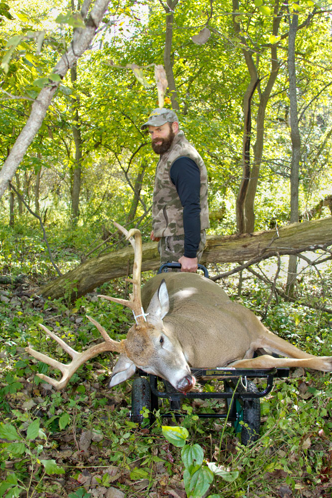 //www.northamericanwhitetail.com/files/buck-physics-save-your-back-with-viking-solutions-hoist-systems/viking_solutions_lg_8.jpg