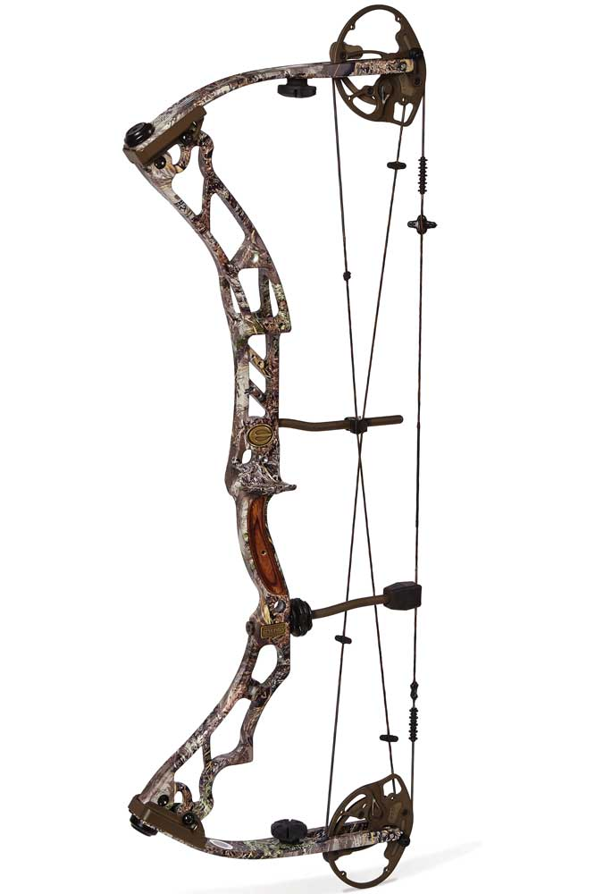 //www.northamericanwhitetail.com/files/naw-2014-holiday-gift-guide/elite-energy-bow.jpg