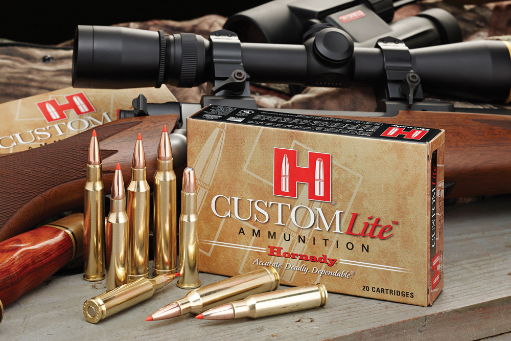 //www.northamericanwhitetail.com/files/naw-2014-holiday-gift-guide/hornadycustomlite.jpg