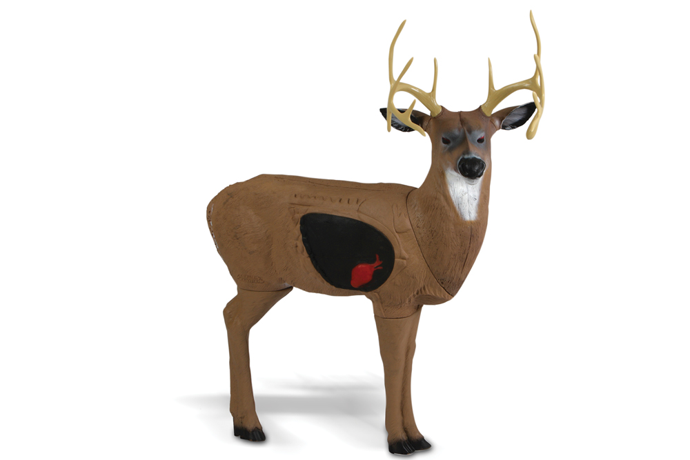 //www.northamericanwhitetail.com/files/naw-2014-holiday-gift-guide/lethal-impact-deer-target.jpg