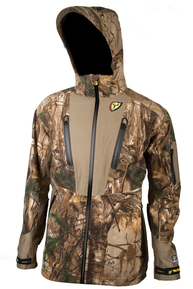 //www.northamericanwhitetail.com/files/naw-2014-holiday-gift-guide/scent_blocker_apex_jacket.jpg