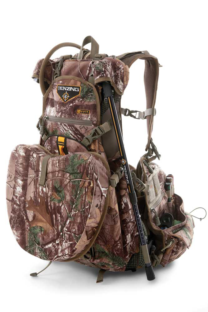 //www.northamericanwhitetail.com/files/naw-2014-holiday-gift-guide/tenzing-backpack.jpg