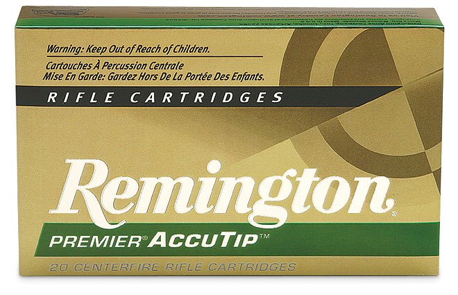//www.northamericanwhitetail.com/files/new-ammo-offerings-for-deer-hunters/02_30-remington-ar.jpg