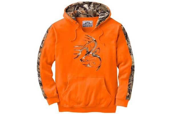 //www.northamericanwhitetail.com/files/north-american-whitetail-2015-gift-guide/6781_inferno_bgcf.jpg