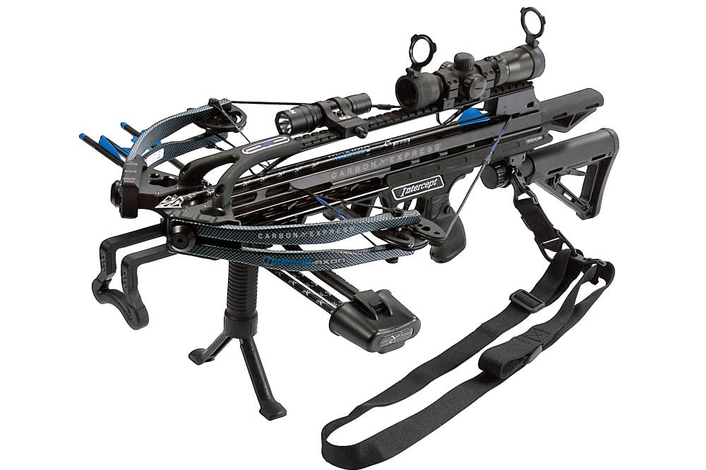 //www.northamericanwhitetail.com/files/the-best-new-crossbows-for-2014/carbon-express-intercept-crossbow.jpg