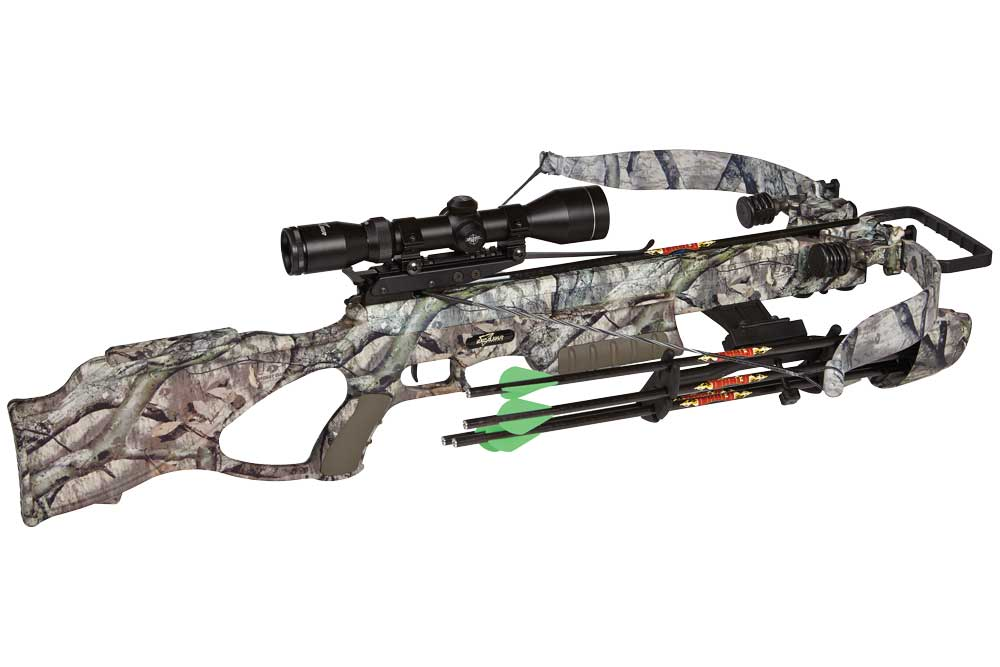 //www.northamericanwhitetail.com/files/the-best-new-crossbows-for-2014/excalibur-matrix-405-mega-crossbow.jpg