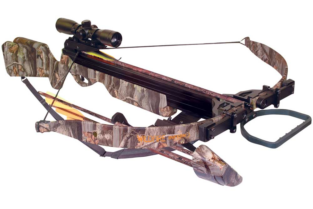 //www.northamericanwhitetail.com/files/the-best-new-crossbows-for-2014/inferno_wildfire-ii_crossbow.jpg