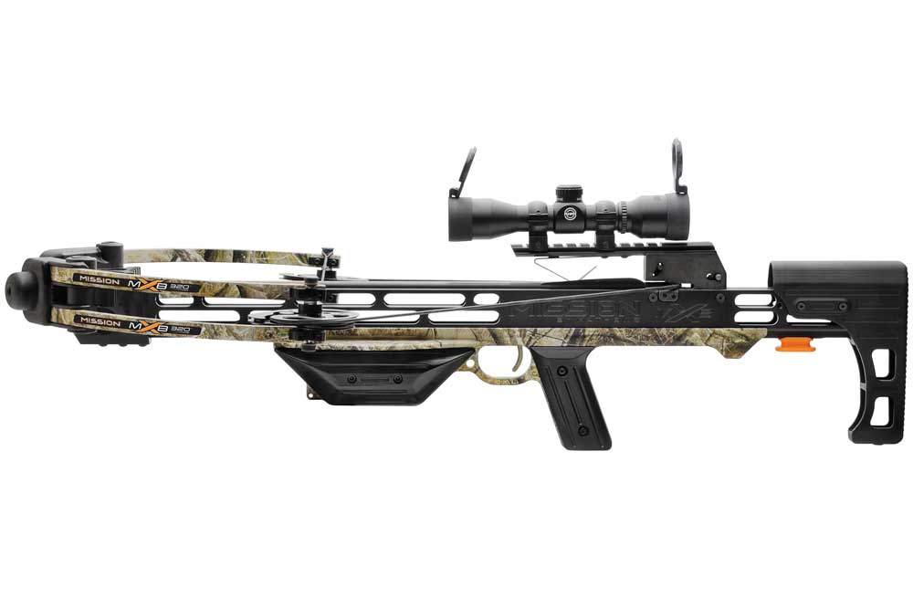 //www.northamericanwhitetail.com/files/the-best-new-crossbows-for-2014/mission-mxb320-crossbow.jpg