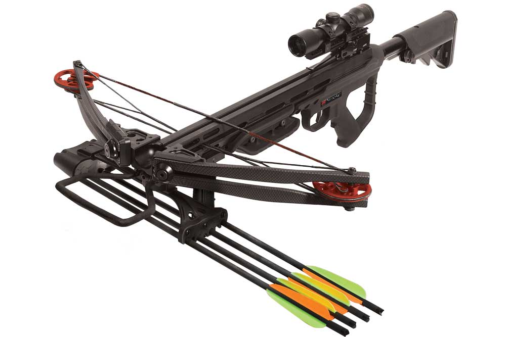 //www.northamericanwhitetail.com/files/the-best-new-crossbows-for-2014/pse-smoke-crossbow.jpg
