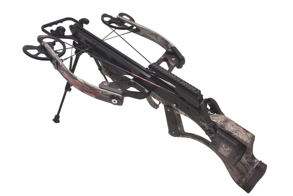//www.northamericanwhitetail.com/files/the-best-new-crossbows-for-2014/scorpyd-orion-crossbow.jpg