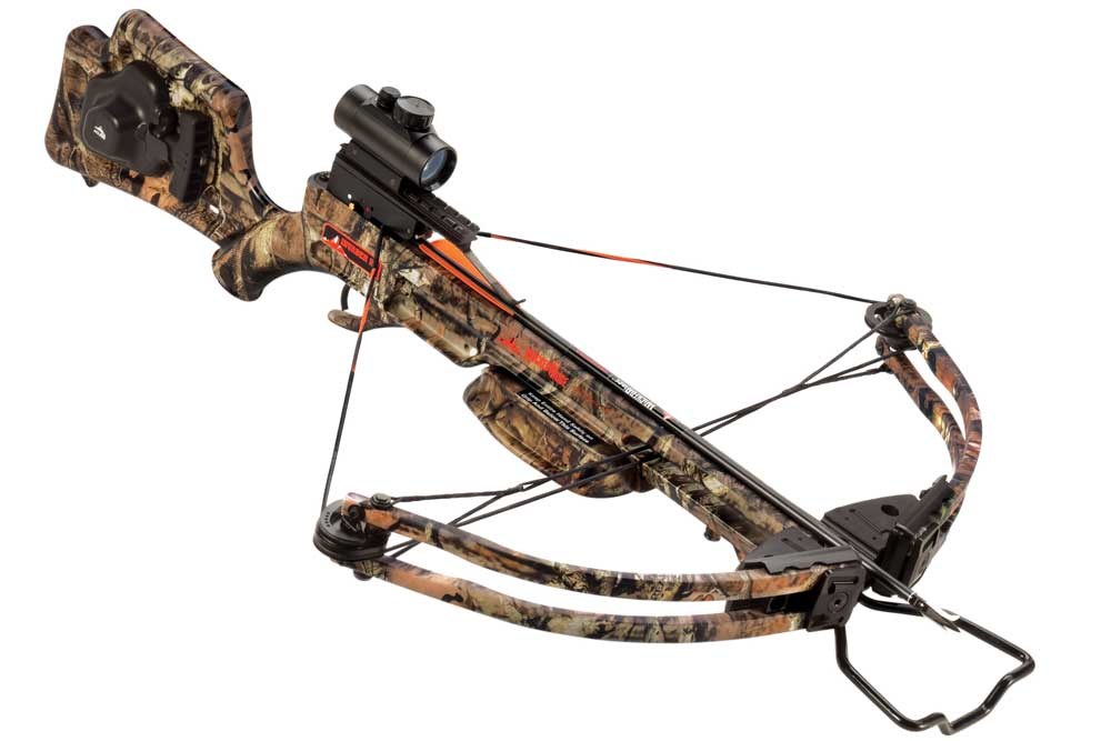 //www.northamericanwhitetail.com/files/the-best-new-crossbows-for-2014/wicked-ridge-invader-crossbow.jpg