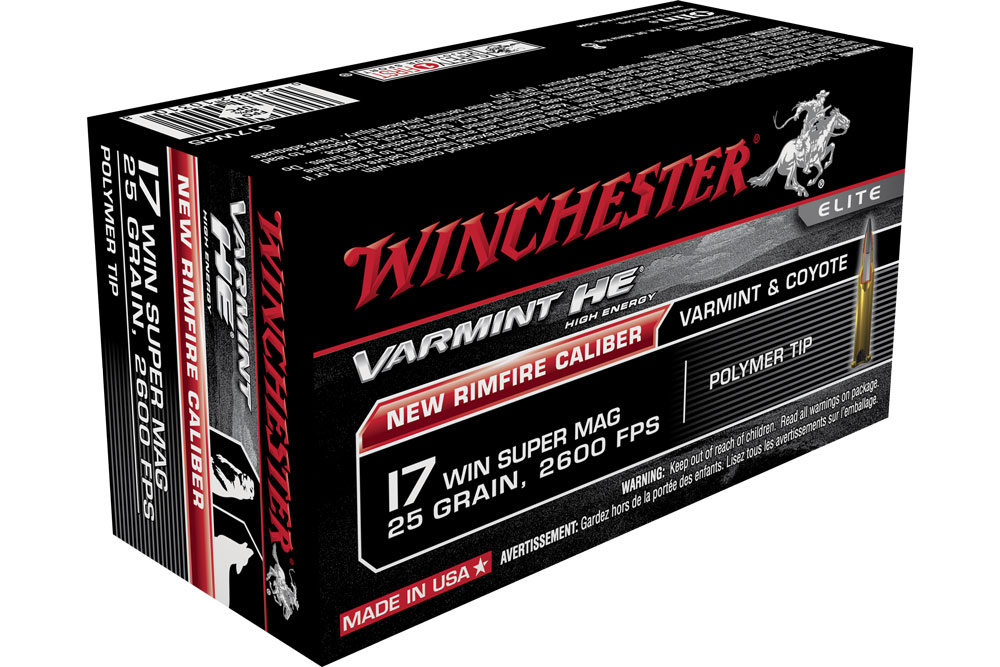 //www.northamericanwhitetail.com/files/the-best-predator-ammo-for-2014/pred_ammo_winchester.jpg