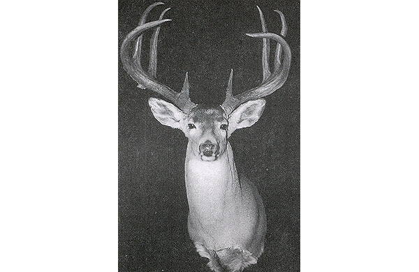 //www.northamericanwhitetail.com/files/the-great-8-could-mike-kembles-typical-8-be-the-greatest-ever/09_nawkemble_121911.jpg
