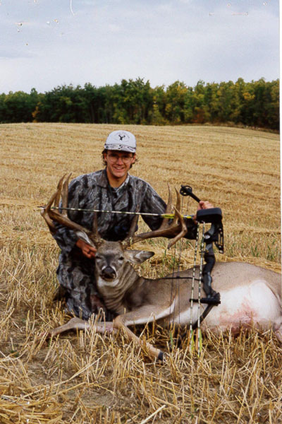 //www.northamericanwhitetail.com/files/top-10-pope-and-young-typicals-of-all-time/don-mcgarvey-buck.jpg