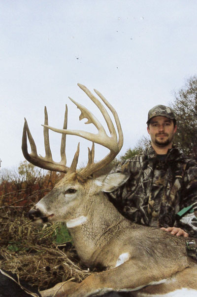//www.northamericanwhitetail.com/files/top-10-pope-and-young-typicals-of-all-time/metzner-buck.jpg
