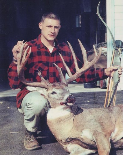 //www.northamericanwhitetail.com/files/who-was-the-greatest-deer-hunter-ever/johnsonbuck-copy.jpg