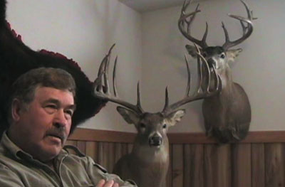 //www.northamericanwhitetail.com/files/who-was-the-greatest-deer-hunter-ever/milo1.jpg