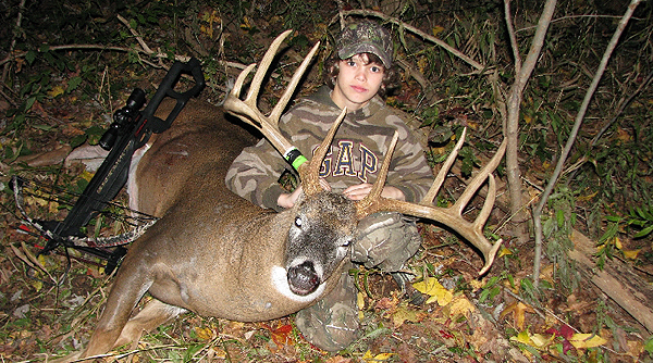 //www.northamericanwhitetail.com/files/wide-eyed-in-ohio-173-48-trophy-buck/05_zachsbuck_102811.jpg