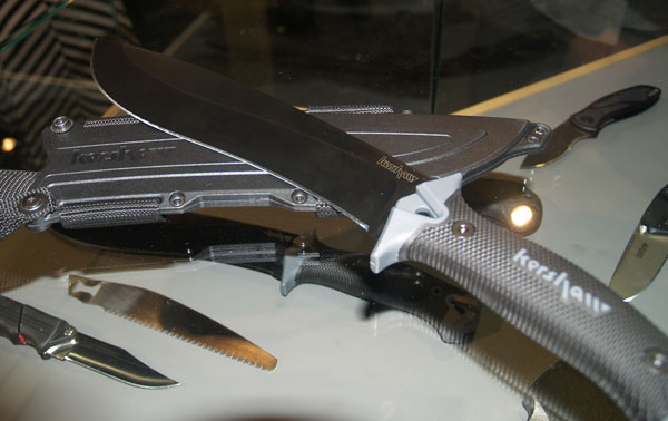 //www.petersenshunting.com/files/10-new-blades-and-tools-for-2013/8kershaw.jpg