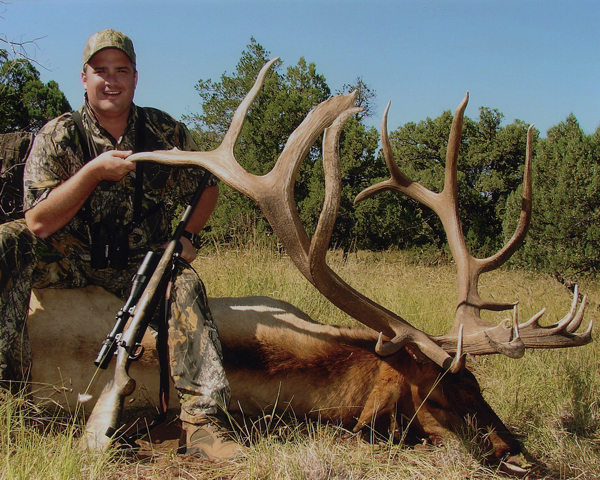 //www.petersenshunting.com/files/20-biggest-elk-of-all-time/16_nt_williamhjunell.jpg