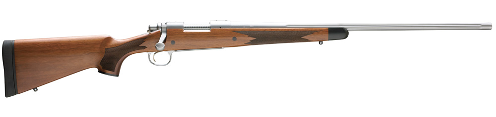 Remington Model 700 CDL SF LTD